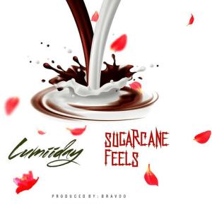 Sugarcane Feels - Lumiiday 480