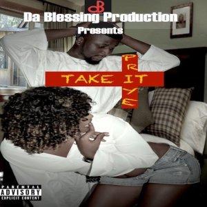 Take It - Priye 480