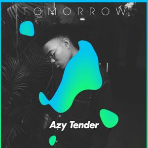 Tomorrow - Azy Tender 480