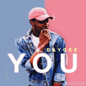 You - Daygee 480