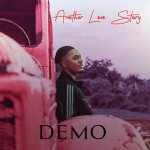 another love story - Demo 480