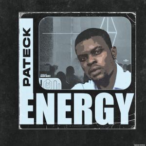Energy - Pateck 480