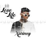 Love Life - Xprinzy 480