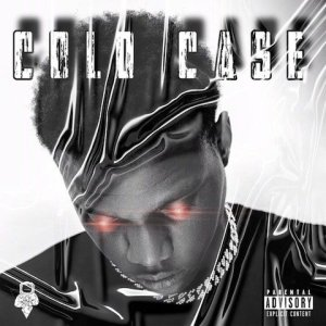 Cold Case - Mic Made 480