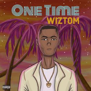 One Time - Wiztom 480