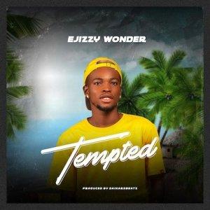 Tempted - Ejizzy Wonder 480