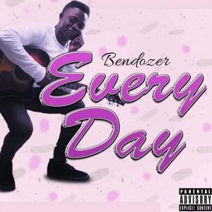 Every Day - Bendozer 480