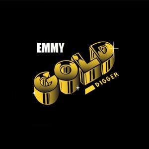 Gold Digger - Emmy 480