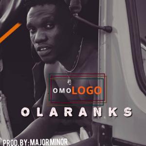 Omologo - Olaranks 480