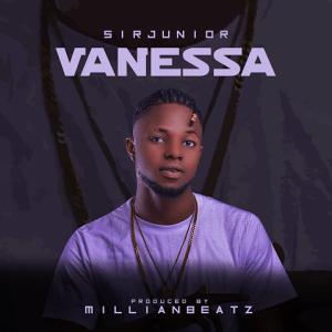 Vanessa - SirJunior 480