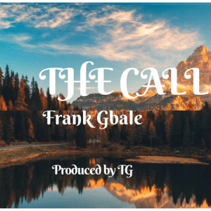 The Call - Frank Gbale 480