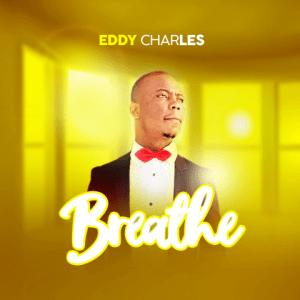 Breathe - Eddy Charles 480