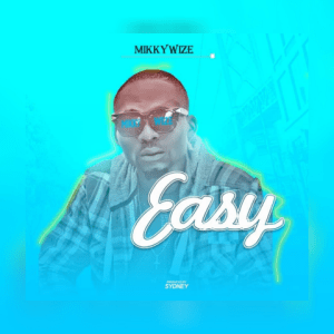 Easy - Mikkywize 480