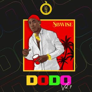 Dodo, Vol. 1 - Sbwise 480