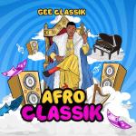 Afro Classik - Gee Classik 480