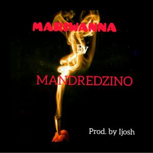 Mariwanna - Mandredzino