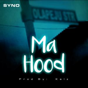 Ma Hood - Syno