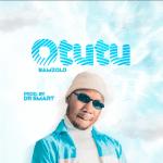 Otutu - Bamzolo