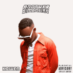 Another Dimension - Kowen