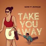 Take You Away - Genré featuring Jenobase