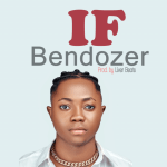 If - Bendozer