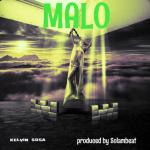 Malo - Kelvin Sosa