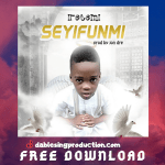 Seyifunmi - Iretemi 480 Free