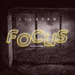 Focus - Lil Star