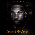Shades of Sagz by Vsagz