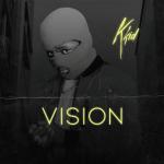 Vision - Kkid