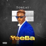 Yeeba -Toblat