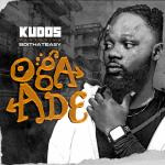 Oga Ade -Kudos featuring Boithateasy