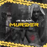 Murder - JB Black