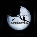 Attraction - Dopeprince