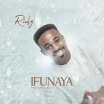Ifunaya by Richy