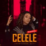 Celele - Gee Micqueen