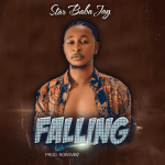 Falling - Star Baba Jay