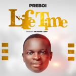 Life Time - Preboi