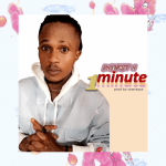 1Minute by Phynest
