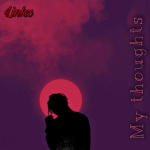 My Thoughts - Linkz