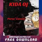 Peru (Cover) - Kida OJ