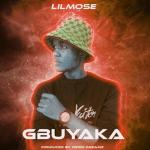 Gbuyaka - Lilmose