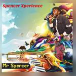Spencer Xperience - Mr Spencer