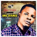 One Chance - De-mex