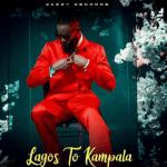 Lagos To Kampala - Wazzy Records