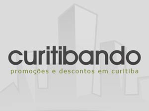 Curitibando - Portfolio Dabs Design