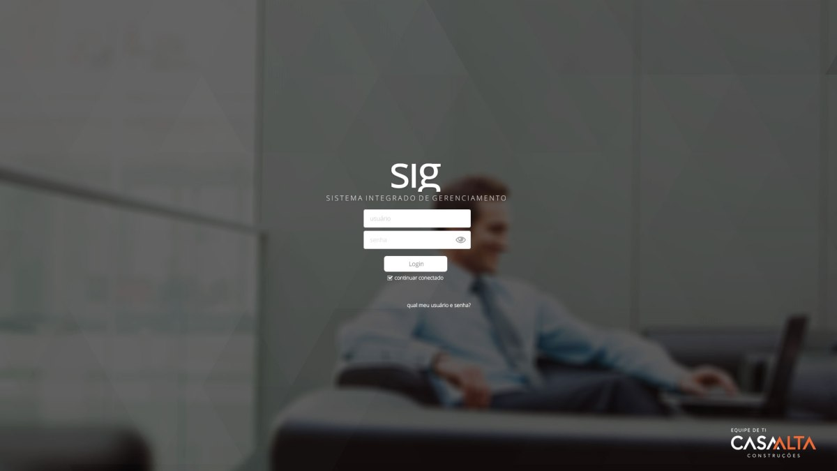 casa-alta-sistema-integrado-gerenciamento-login-dabs-design