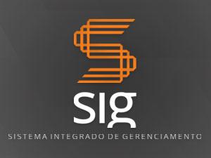 SIG - Portfolio Dabs Design