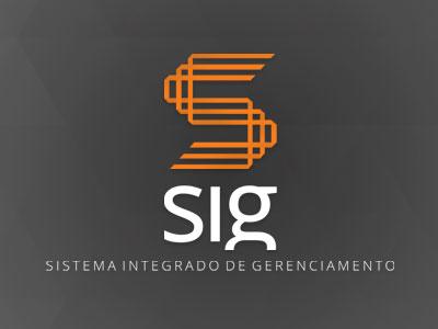 logo-sig-dabs-design