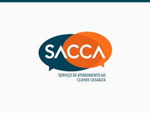 SACCA - Portfolio Dabs Design